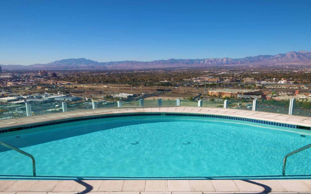 Reverse Osmosis Is The Best Filtration For Your Swimming Pool