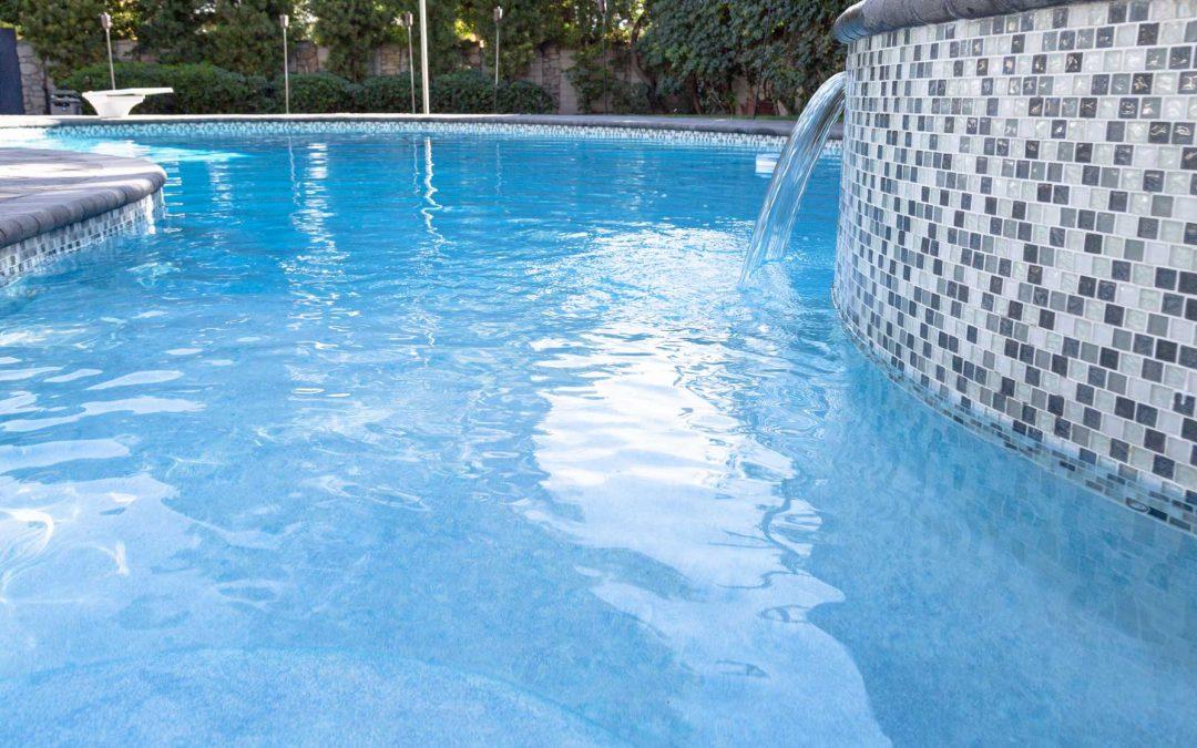 Proper Weekly Pool Maintenance In The Summer