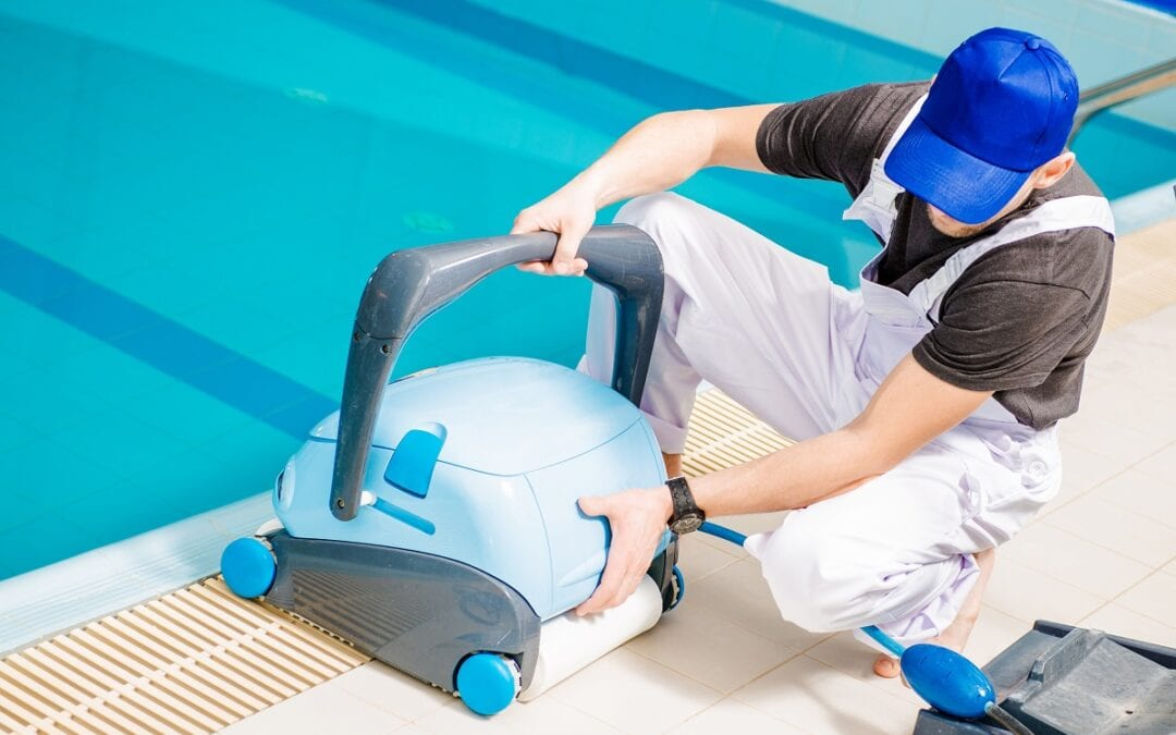 Busting the Most Common Pool Cleaning and Maintenance Myths