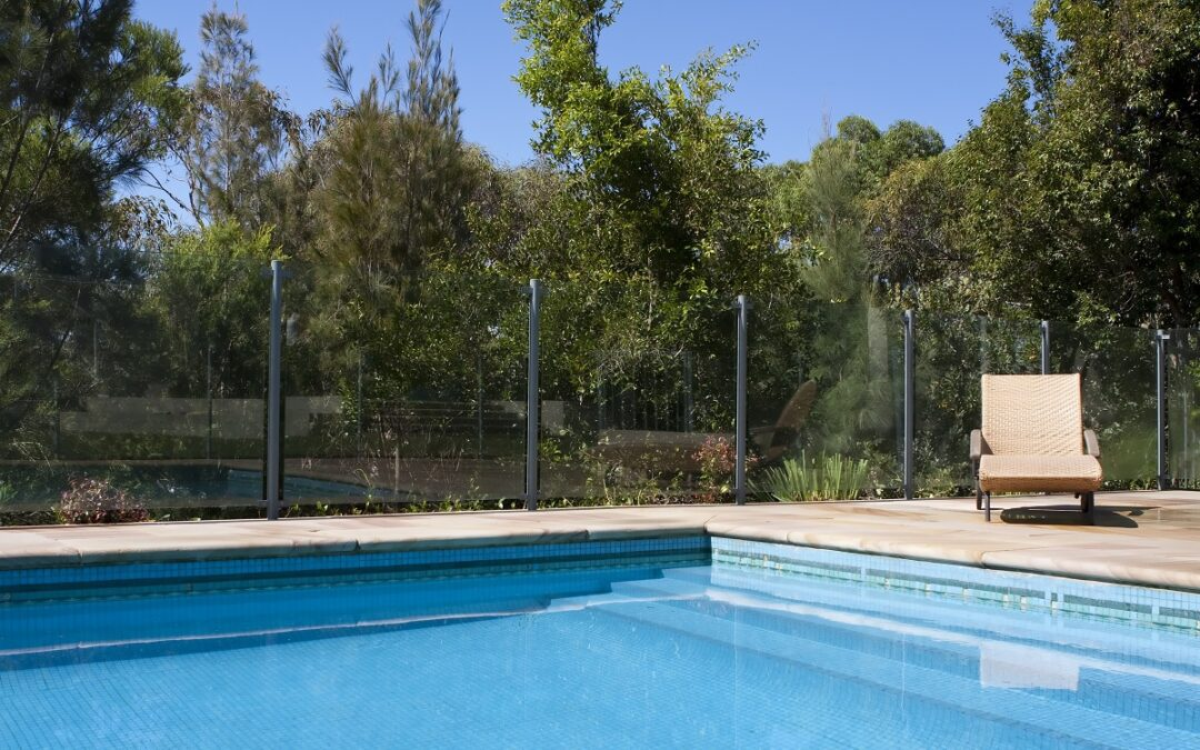 Swimming Pool Plaster Problems: Causes and Solutions