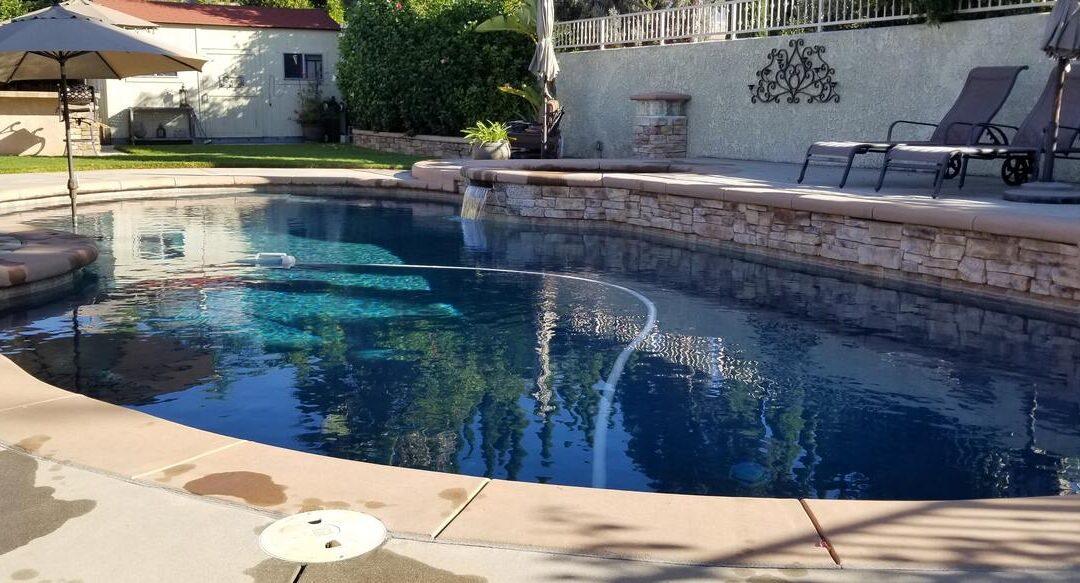 Chlorine Alternatives: 3 Pool Sanitizers to Consider